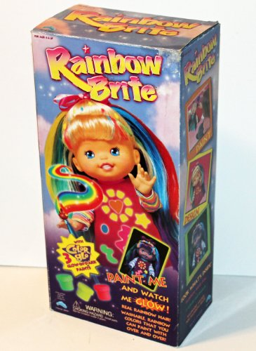 rainbow-brite-15-doll-paint-glow-from-1999