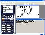 Casio Graphics Calculator FX-9750GII