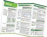 Excel 2010 - Formeln und Funktionen