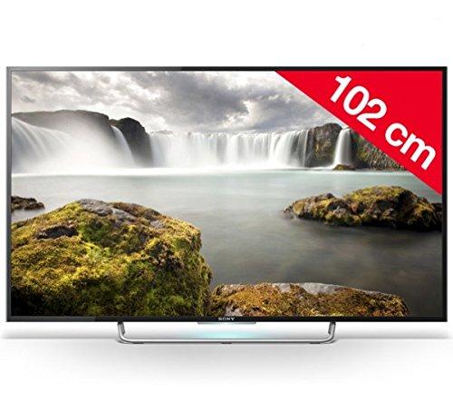 bravia-40-w705-c-led-tv-smart-tv