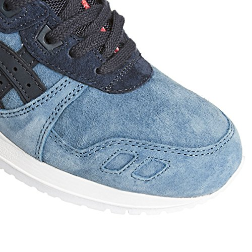 Asics Gel Lyte III Christmas Scarpa Blue Mirage