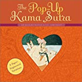 The Pop-Up Kama Sutra: Six Paper-Engineered Variations by Richard Burton (2003-10-30)