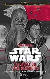 1. Voyage vers Star Wars, épisode VII - La cavale du contrebandier (1)