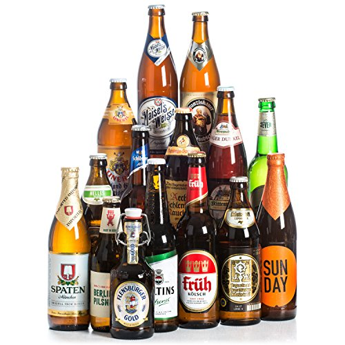 beer-hawk-german-beer-case-15-beers