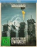Böhse Onkelz - Nichts ist für die Ewigkeit/Live am Hockenheimring 2014 [Blu-ray]