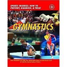 Gymnastics (Sports Injuries)