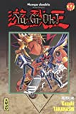 Yu-Gi-Oh! - Intégrale Vol.19