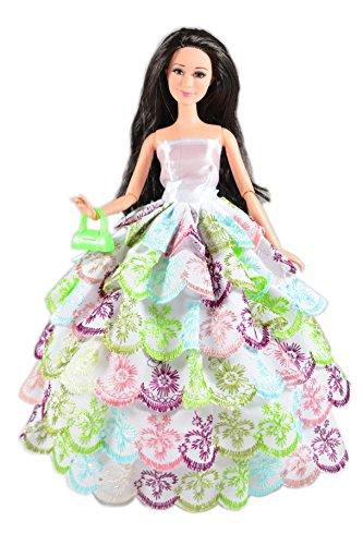 adm-1029-vestido-de-gala-princesa-de-hielo-sin-muneca