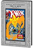 Marvel Masterworks: X-Men - Volume 6