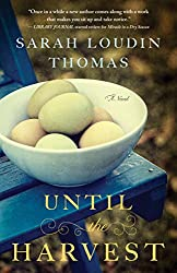 Until the Harvest (Appalachian Blessings Book #2)