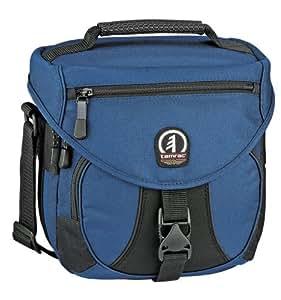 Tamrac 5502 Explorer 2 Tasche blau