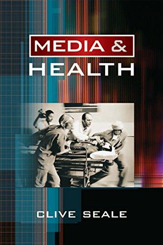 Media and Health (English Edition)