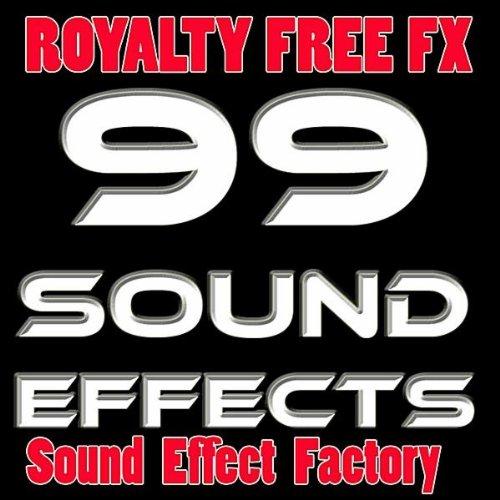 Wind Flap Sail Curtain Sound Effect Movie Fx Wind Flap