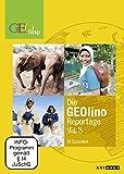 Die Geolino Reportage, Vol. kostenlos online stream
