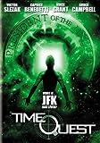 Timequest [USA] [DVD]