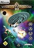 Produkt-Bild: Star Trek - Starfleet Command 3
