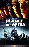 Planet der Affen Neuverfilmung kostenlos online stream