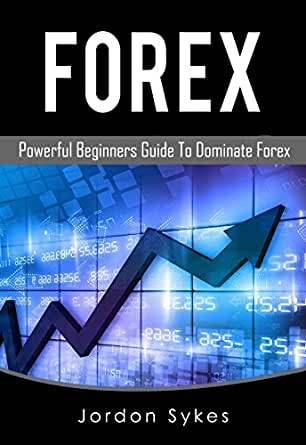 Forex vs stocks for beginners