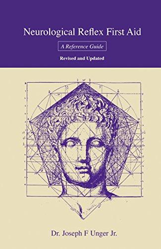 Neurological Reflex First Aid (English Edition)
