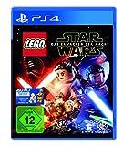 LEGO Star Wars: Das Erwachen der Macht - PlayStation 4