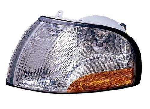 nissan-quest-01-02-segnale-parcheggio-lh-us-light-driver-depo-by-side