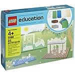 LEGO-Basi-piccole-per-costruzioni