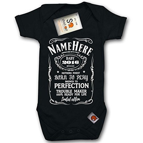 shout-out-clothing-baby-jungen-0-24-monate-body-6-12-monate