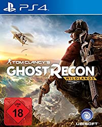 von UbisoftPlattform:PlayStation 4Erscheinungstermin: 7. März 2017Neu kaufen: EUR 64,98