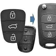 Amazon.es: Hyundai Kia
