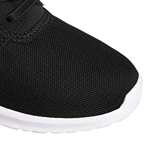 Jslides Beauté Sneaker Mode A6TU3 Taille-37 cPzyeJ