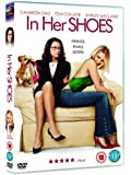 In Her Shoes [DVD] [2005]