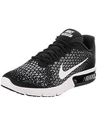 Nike Air Max Sequent 2, Chaussures de Gymnastique Homme