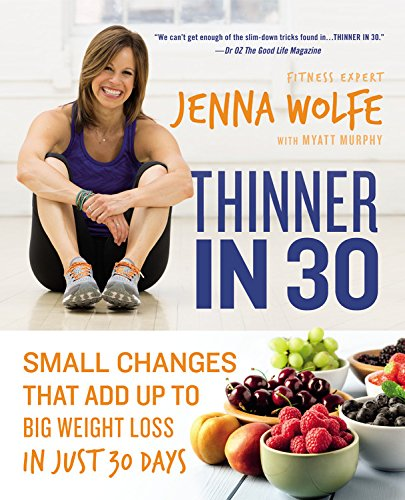 thinner-in-30-small-changes-that-add-up-to-big-weight-loss-in-just-30-days