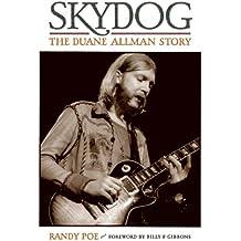 Skydog: The Duane Allman Story