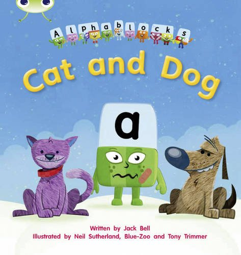 cat-and-dog-alphablocks-set-03-phonics-bug