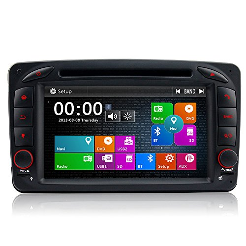 a-sure-7-zoll-autoradio-dvd-gps-bluetooth-vmcd-ipod-rds-fr-mercedes-benz-c-class-clk-g-w203-w209-via