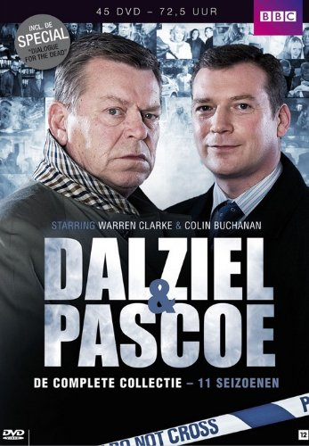inspecteurs-associes-dalziel-pascoe-complete-collection-11-seasons-45-dvd-box-set-dalziel-and-pascoe