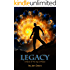 Legacy: Age of Power