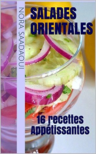 salades-orientales-16-recettes-apptissantes