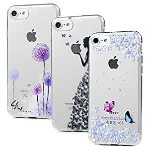 coque iphone 8 pour fille