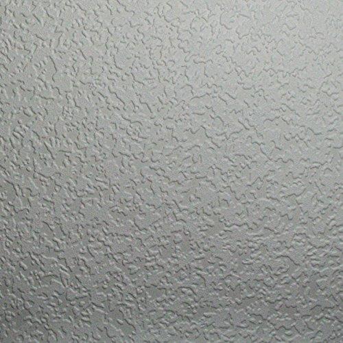 superfresco-strulturiert-lackierbar-vliestapete-fur-wohnzmmer-usw-weiss-70074