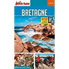 Guides France