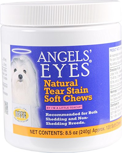 eyes-naturale-morbido-mastica-angels-per-cani-gatti-120ct-pollo