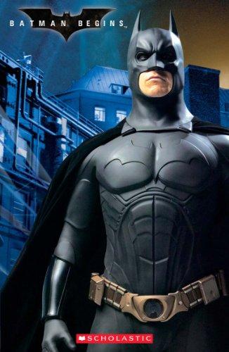 batman-begins-audio-pack-scholastic-readers