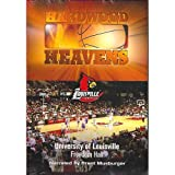 Hardwood Heavens: Louisville [USA] [DVD]