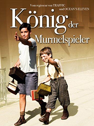 König der Murmelspieler ()