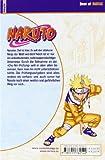 Image de Naruto, Band 4