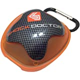 Shock Doctor Anti-Microbial Case