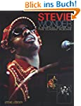 Stevie Wonder - A Musical Guide to th...