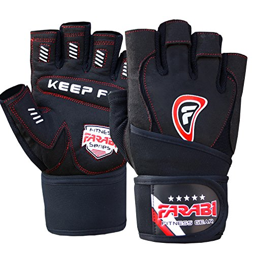 farabi-weight-lifting-gloves-weight-training-gloves-gym-fitness-exercise-lifting-gloves-large